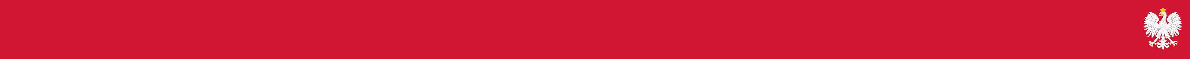 home-emblem